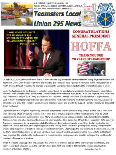 Summer 2019 Newsletter.pdf