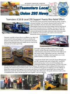 Winter 2017 Newsletter.pdf