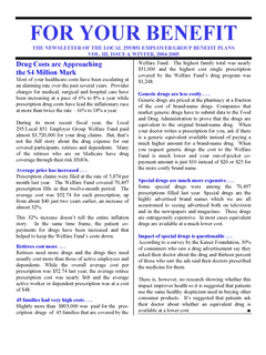 ForYourBenefitWinter2004_0.pdf