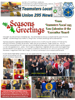 Winter 2018 Newsletter.pdf